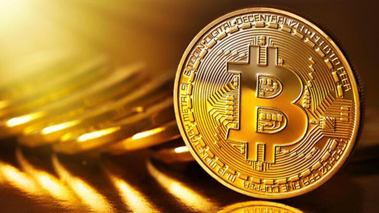 Bakan uyardı: Bitcoin'den uzak durun
