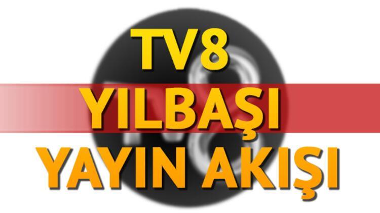 tv 8 canlı yayın izle