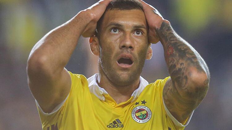 Fenerbahçe'ye Katar piyangosu