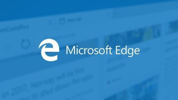 Microsoft Edge en az batarya harcayan tarayıcı
