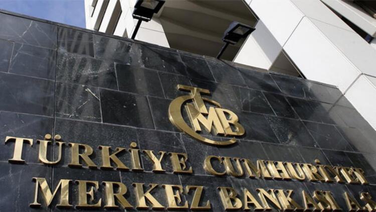 Merkez Bankası, hedefi yine tutturamadı! Hükümete 5. kez mektup gönderecek