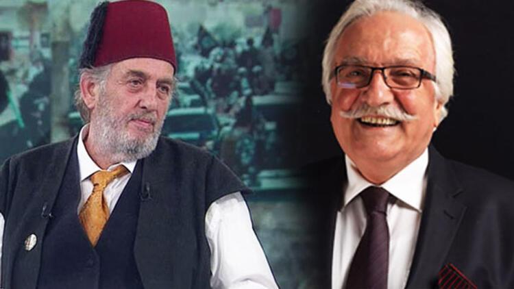 Bahadıroğlu ve Mısıroğlu'nun kitapları toplatılıyor
