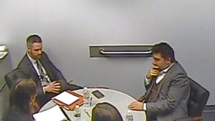 Son dakika... Dışişleri'nden Hakan Atilla davasındaki karar sonrası ilk açıklama