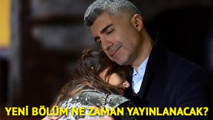 İstanbullu Gelin 32. bölüm fragmanı - Yeni bölümde neler olacak