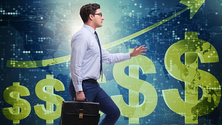 Yatırımcılık ekosistemi büyüyor