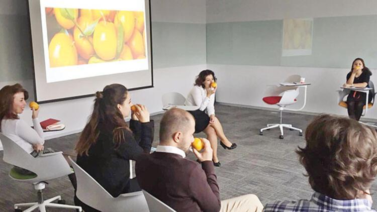 Şirketlerde yeni trend mindfulness