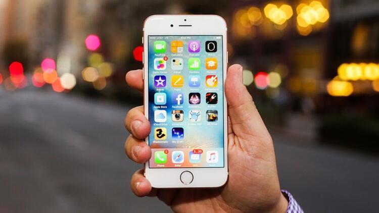 iOS 11.2.2 güncellemesi yayınlandı! Peki ne değişiyor?