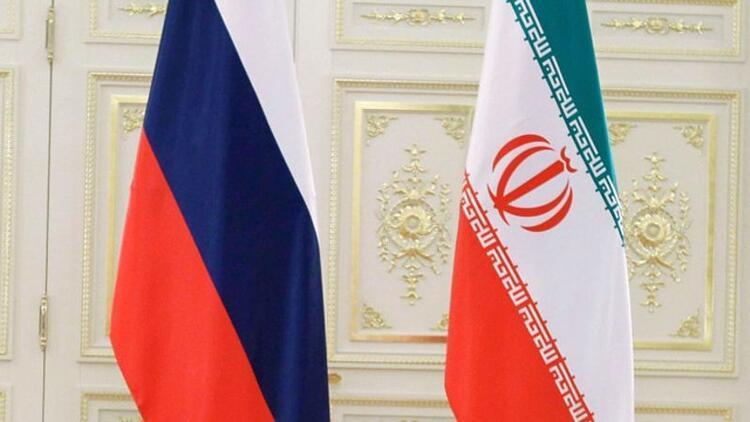 Operasyonlara Türkiye'den sert tepki...Rusya ve İran elçileri Dışişleri'ne çağrıldı