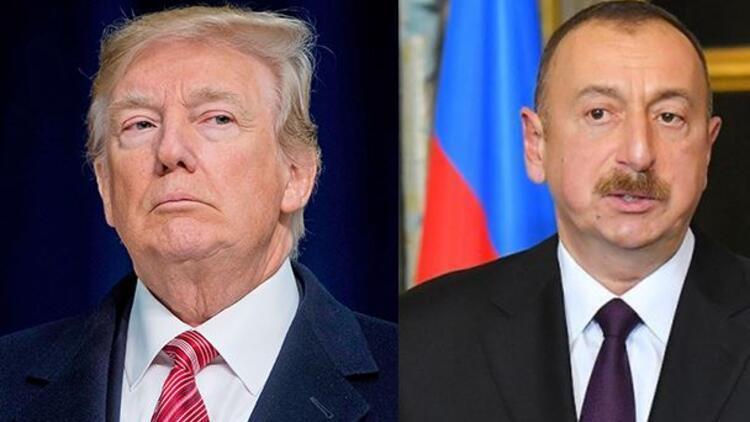 ABDden Azerbaycanı kızdıran karar