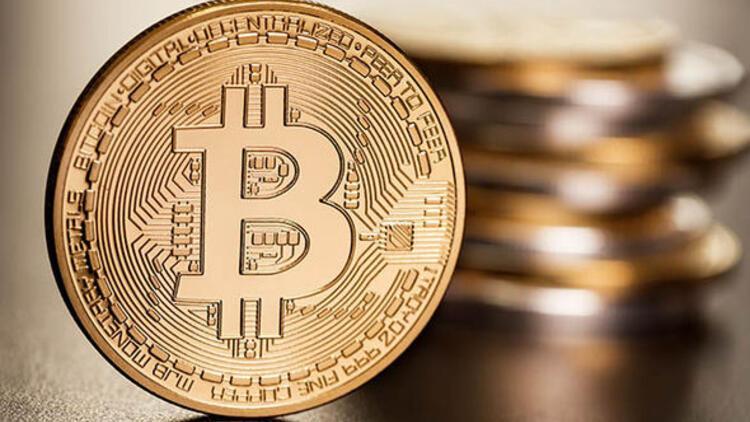azalarak bitcoins