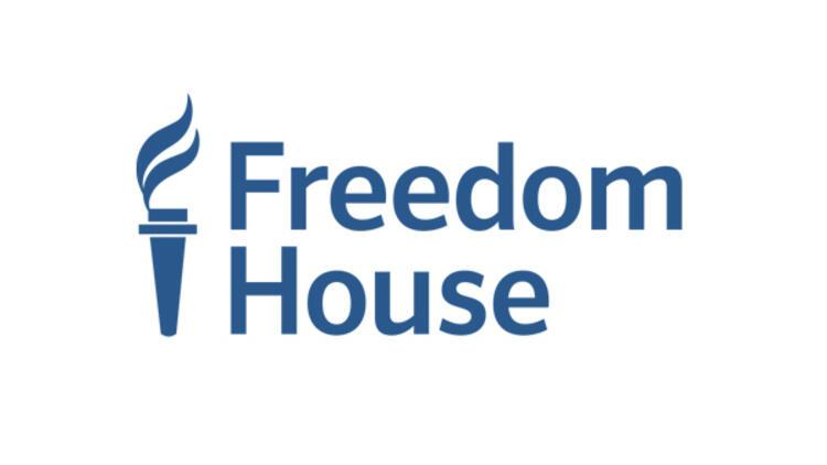 Freedom House, Türkiye'yi ilk kez 'özgür olmayan ülke' olarak sınıfladı