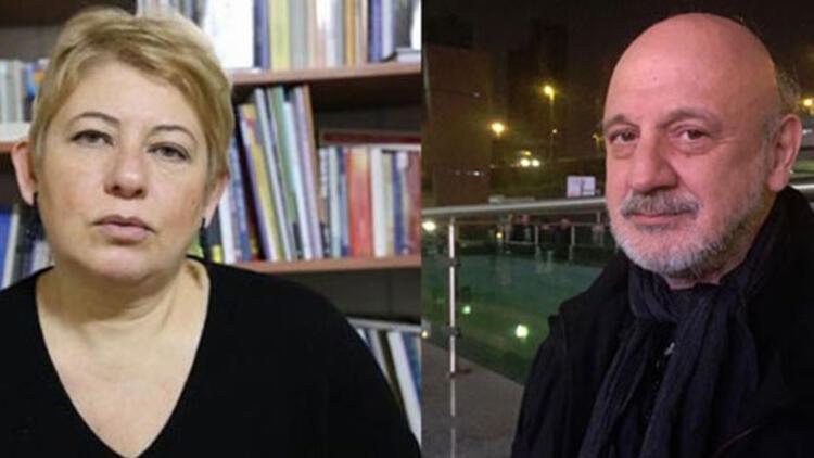 Kapatılan Özgür Gündem yazarlarına hapis cezası