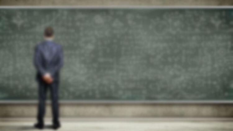 'Doktor Öğretim Görevlisi' için yeni isim aranıyor