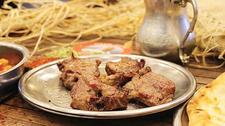 Gurmeler, akademisyenler, yemek yazarları, şefler ve işletmecilerden oluşan 100 kişilik dev gastronomi heyeti seçti: Türkiyenin en lezzetli 100 yemeği