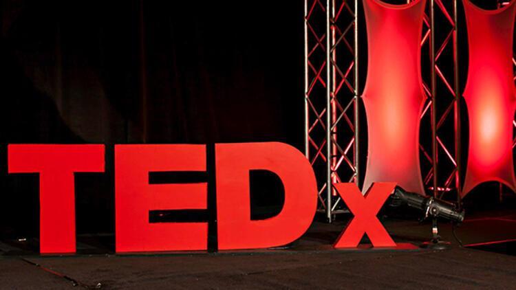 Fikirler, TEDx ile Üsküdar'da buluşuyor!