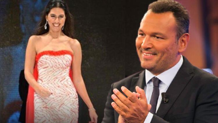 Ali Sunal ikinci kez evleniyor mu? Nazlı Kurbanzede kimdir?
