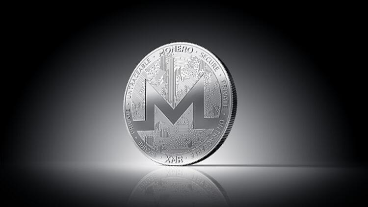 Monero coin nedir are
