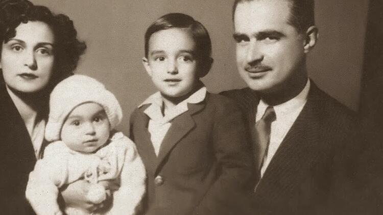 Ziya Osman Saba'yı hatırlamak... - Kitap Sanat Haberleri