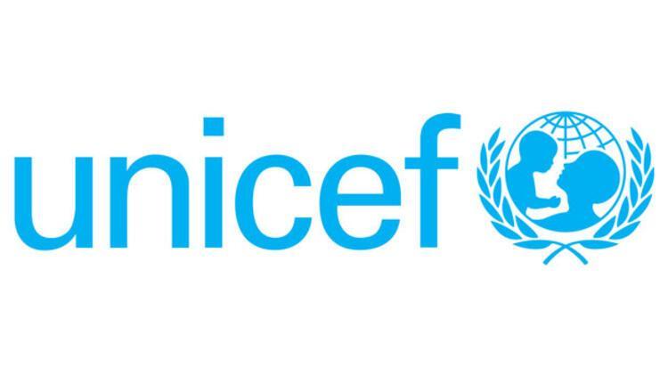 UNICEF'ten 48 milyon çocuk için yardım çağrısı