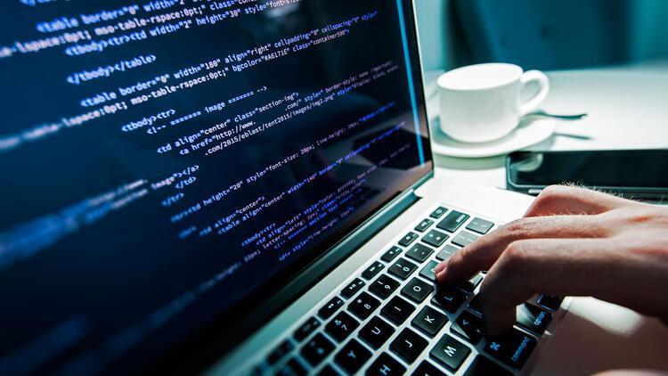 Red Hat Küresel Müşteri Teknolojileri Raporu yayınlandı