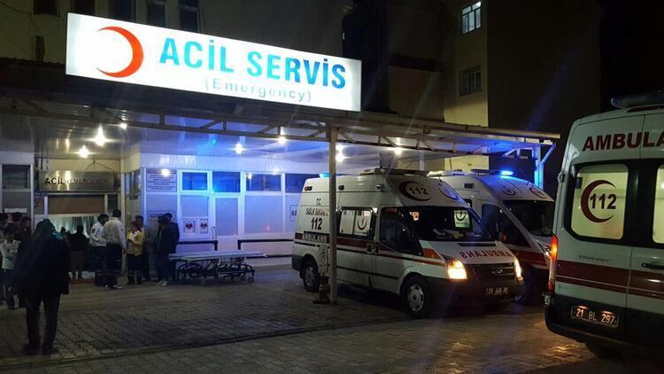 'Acil'de 23.00'e kadar poliklinik hizmeti