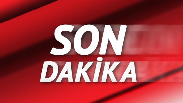 Rus gazeteden 'Akkuyu'dan Kalyon ve Kolin çekiliyor' iddiası