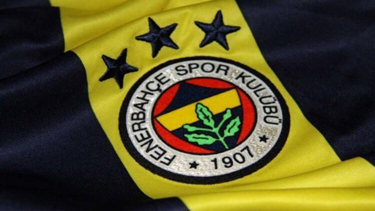 Fenerbahçe, Euroların çöpe gitmesini engelledi