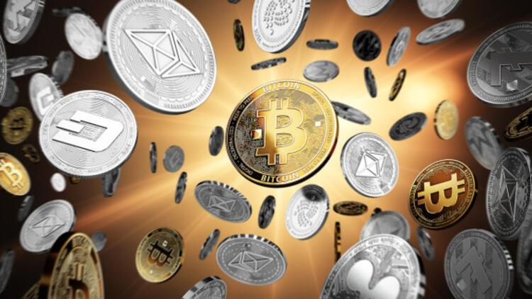 1 milyon dolarlık kripto token kampanyası başladı!
