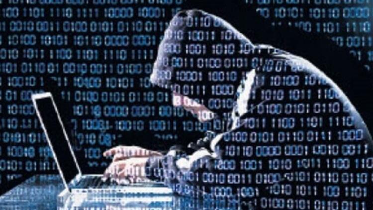 Siber zorbalıkla mücadelede 10 kritik adım