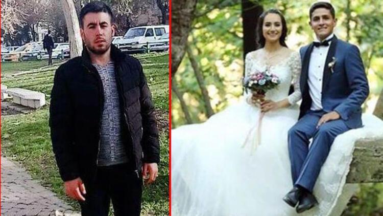Son dakika: Afrin'den acı haber: İki şehit