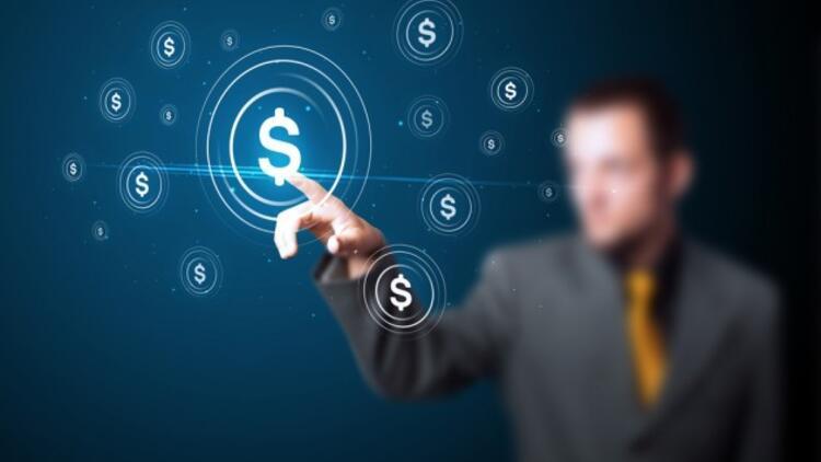 Türkiyede teknoloji harcamaları 22.5 Milyar doları bulacak