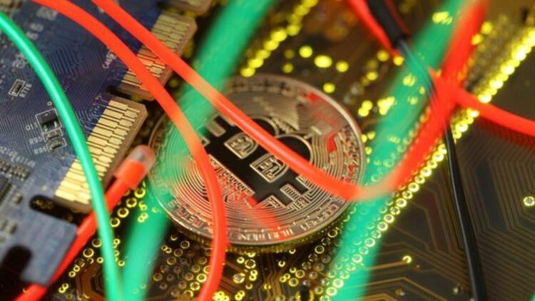 Bitcoin nedir Bitcoin mining nasıl yapılır