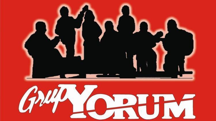 silivri cezaevi grup yorum sansür