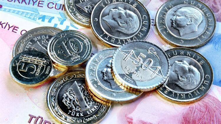 117 milyon lira unutuldu... Son tarih 15 Haziran