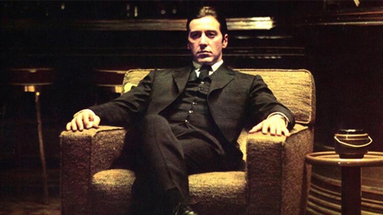 Gelmiş geçmiş en iyi 10 seri film
