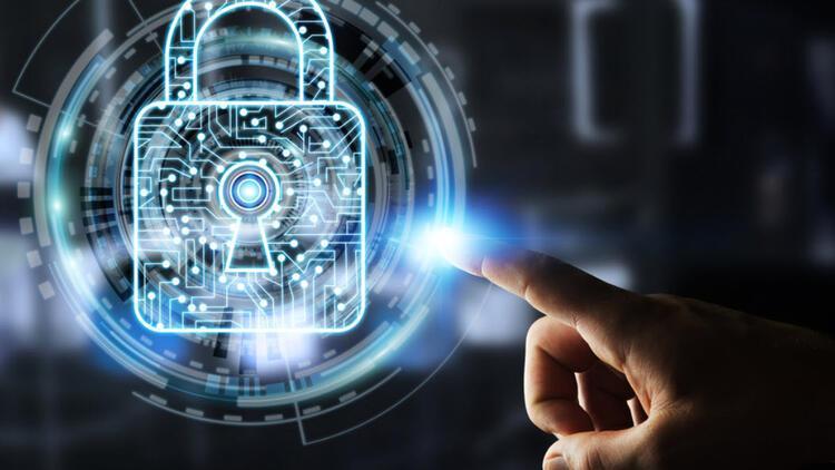 2018 yılında şirketlerin karşı karşıya kalacağı 9 siber tehlike