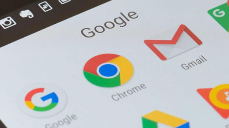 Chrome'un reklam engelleme özelliğinin detayları