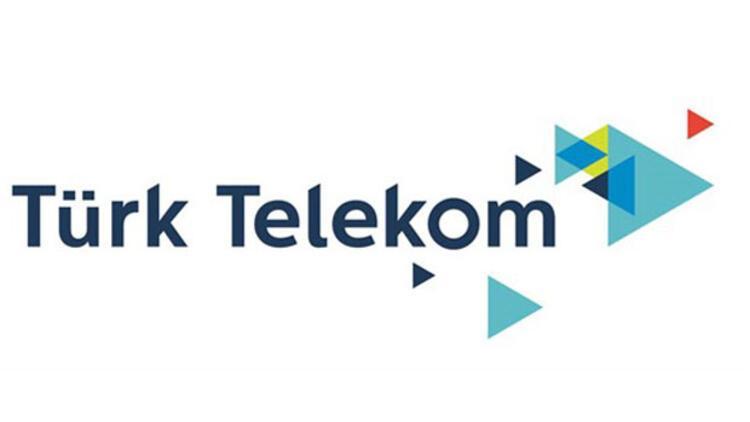 Turk Telekom Calisma Saatleri 2018 Turk Telekom Kacta