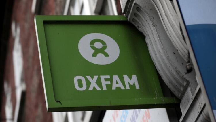 Oxfam skandalı büyüyor! Soruşturma başlatıldı