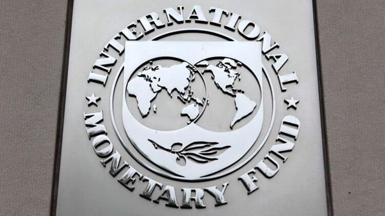 IMF'den 'Garantileri sınırlayın' önerisi