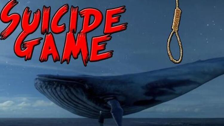 Mavi balina oyunu nedir? Neden ve nasıl öldürüyor?