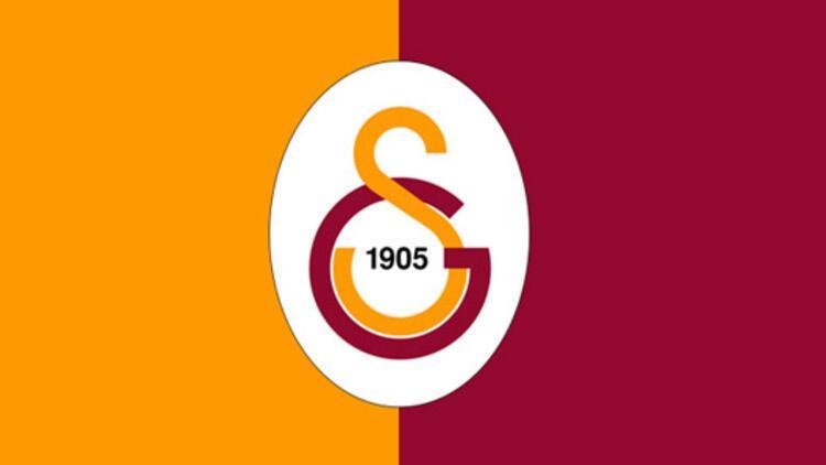 Eski yöneticiden ağır Galatasaray eleştirisi! 'Çok kötü...'