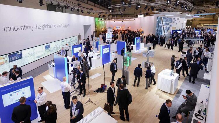 Yeni teknolojilerini Mobil Dünya Kongresi'nde sergileyecek