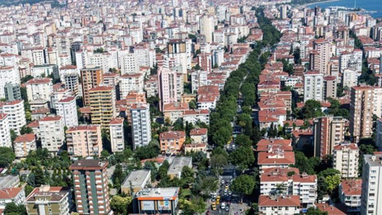 İstanbul'un ünlü caddesi için dikkat çeken açıklama: Fiyat düşüşleri yüzde 40'ı buldu
