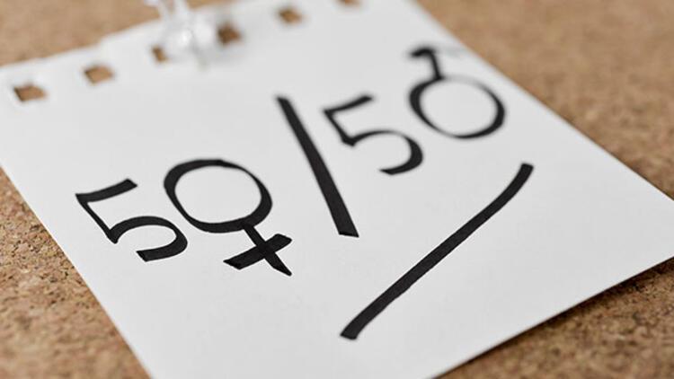 Eğitim Fakültesi öğrencileri için Toplumsal Cinsiyet Sertifika programı açılıyor