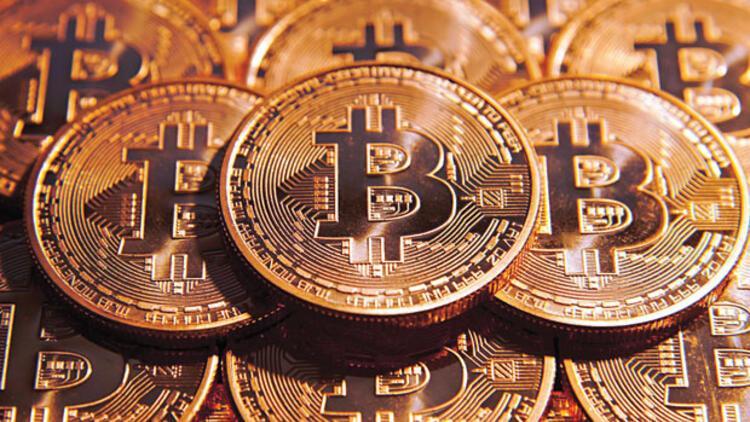 AB'den çok önemli kripto para uyarısı