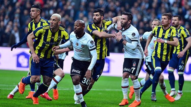 Fenerbahçe kupa sınavında! Derbide 3 oyuncu...