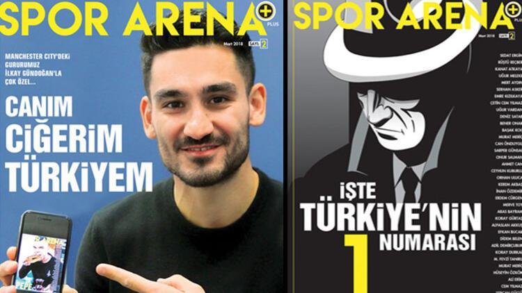 Bir yanım Almanyabir yanım Türkiye
