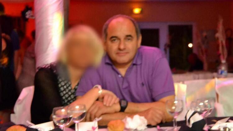 30 yıldır aranıyordu... 40 tecavüzden sonra yakalandı!