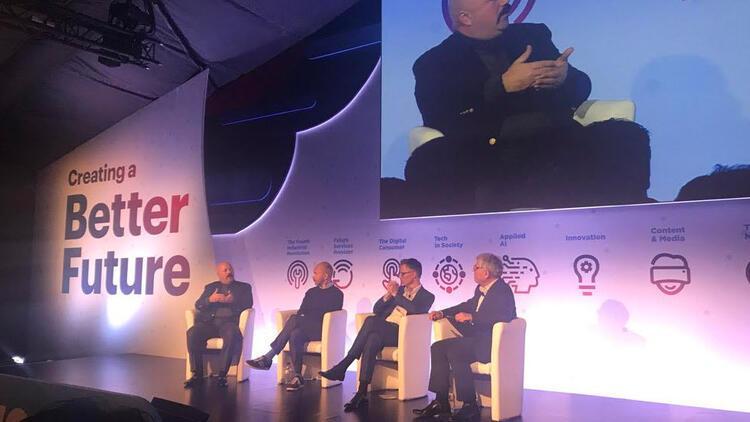 Telekom sektörü 5G ile ekonomiyi dönüştürecek
